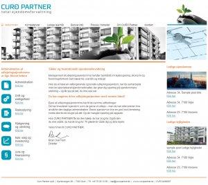 portfolio-img-585